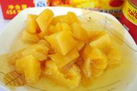 湛江菠萝罐头
